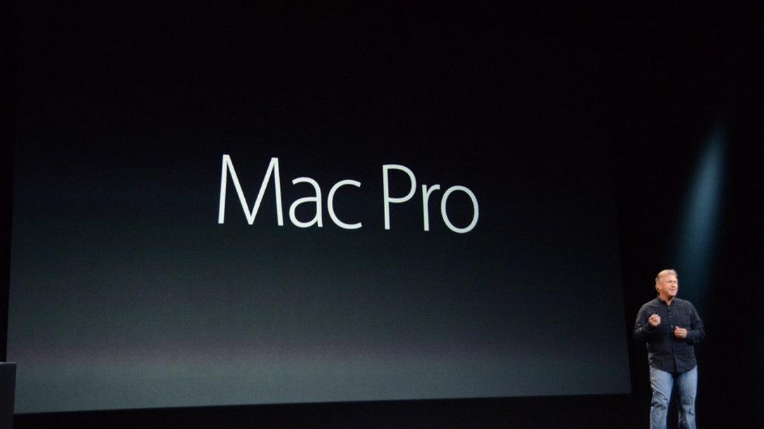 Mac Pro (1)