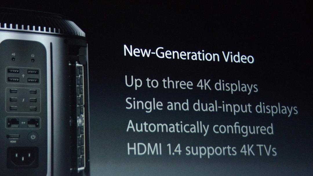 Mac Pro (5)