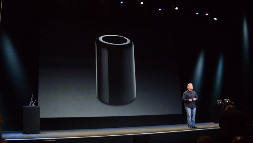 Mac Pro (7)