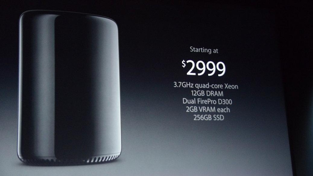 Mac pro price (2)