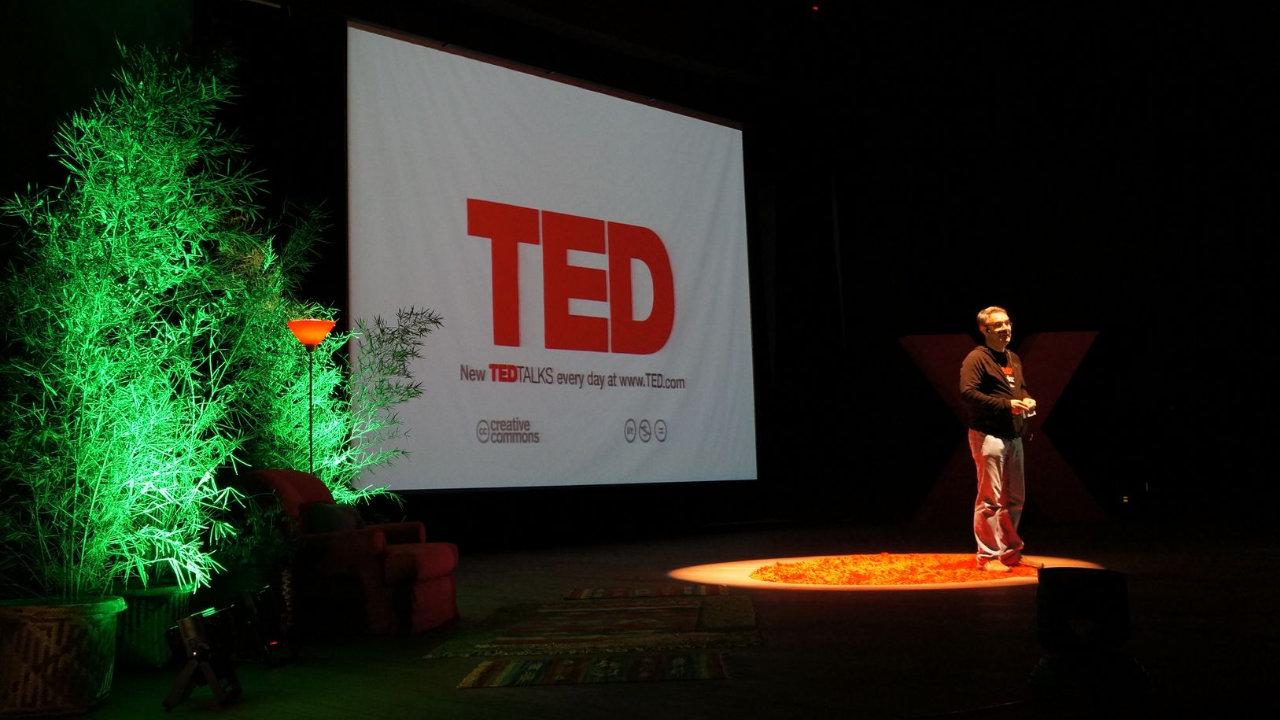 TEDx Tukuy 2012 (1)