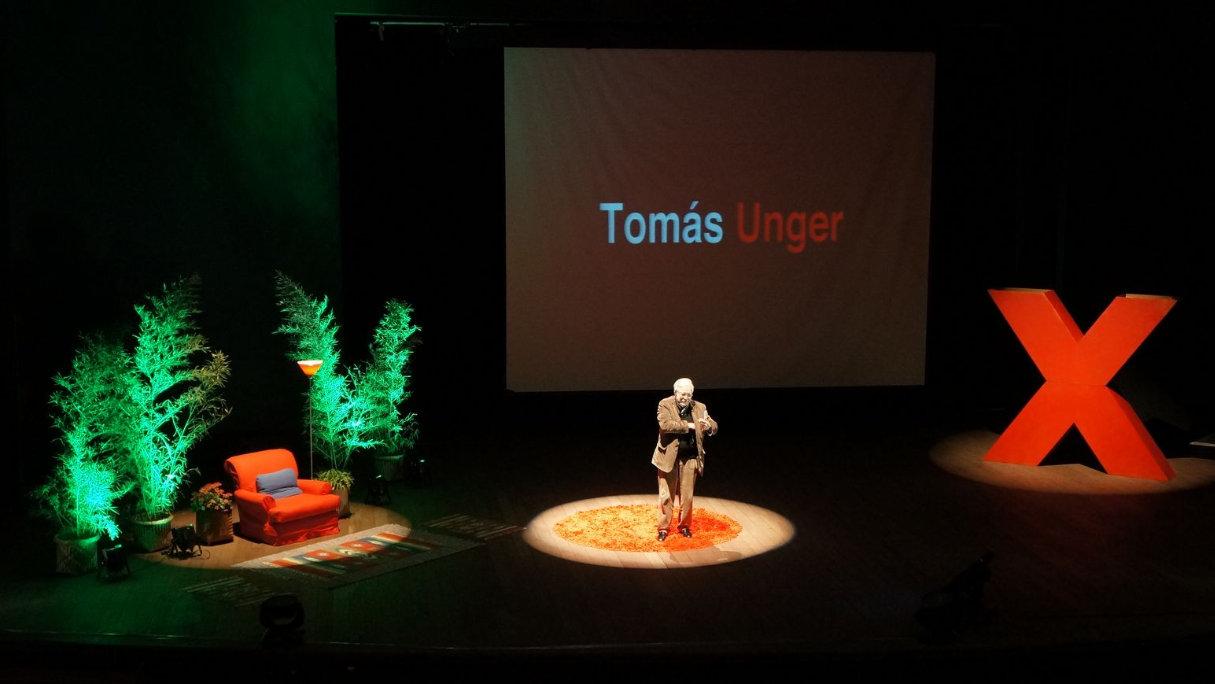 TEDx Tukuy 2012 (5)