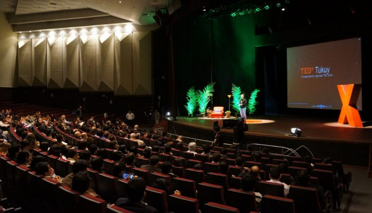 TEDx Tukuy 2012 (7)