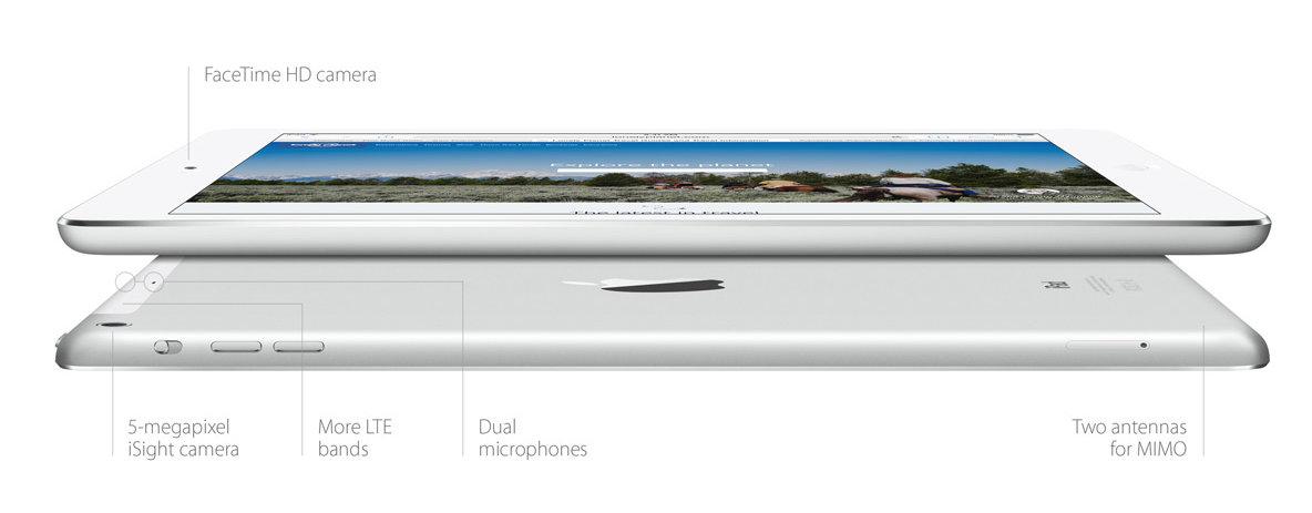 iPad Air (10)