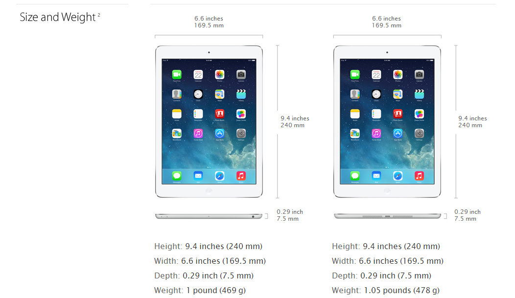 iPad Air (12)