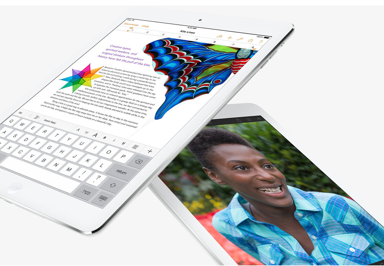 iPad Air (8)