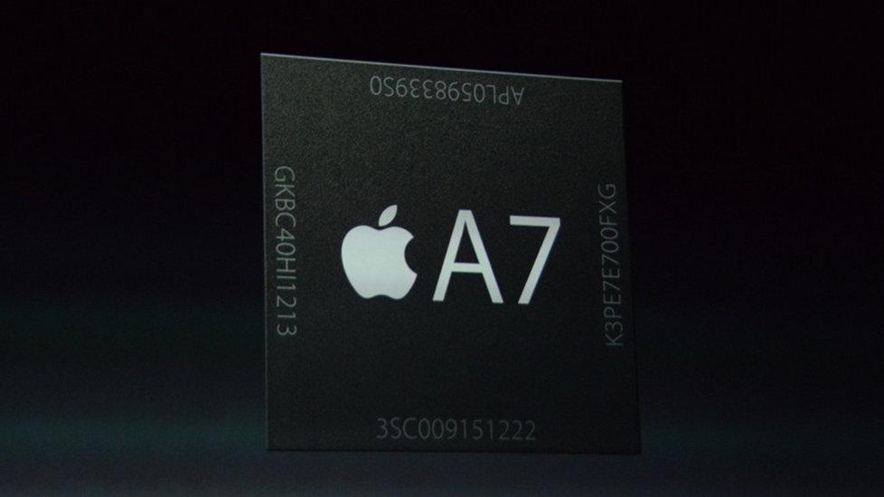 iPad Air Specs (3)