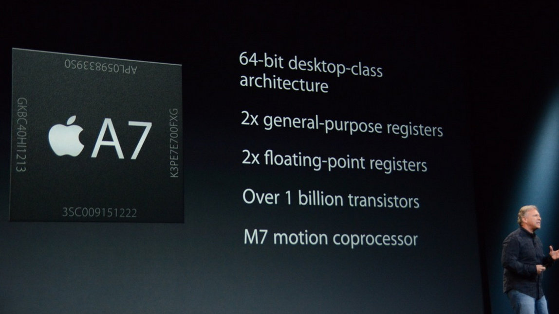 iPad Air Specs (4)
