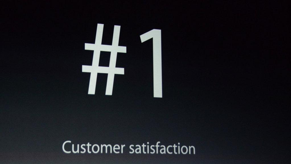 iPad Stats (4)