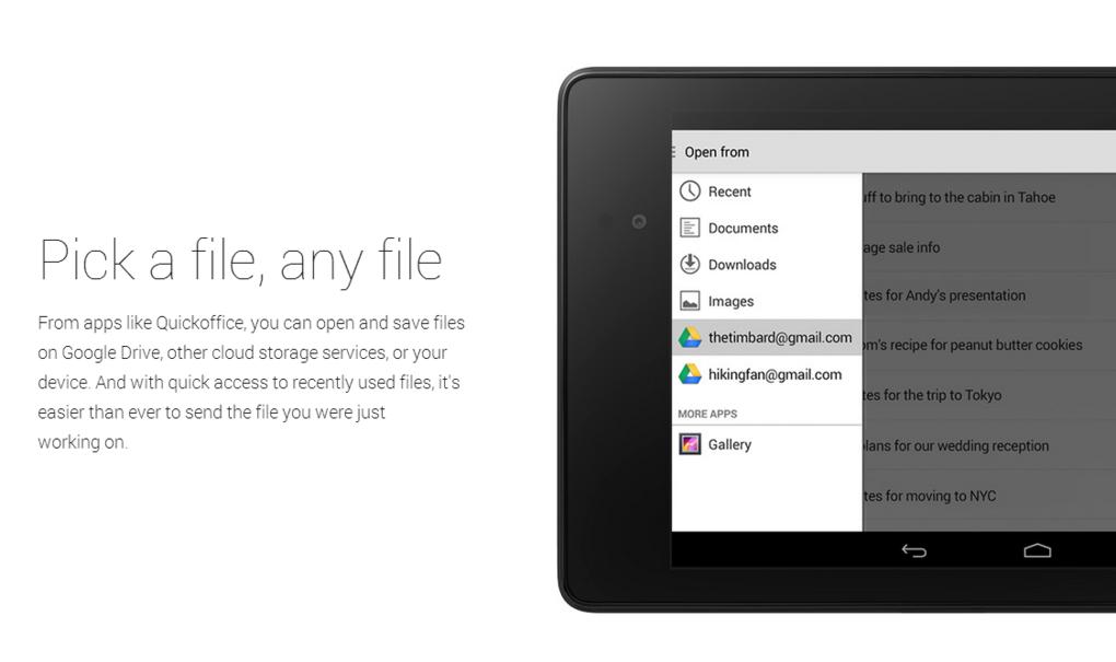 File Cloud Local Easy