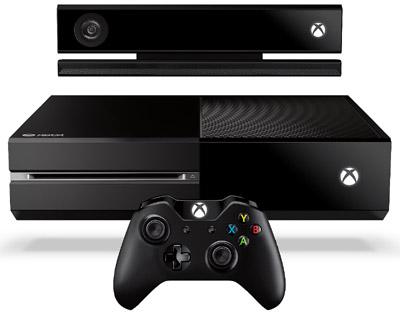 Xbox small