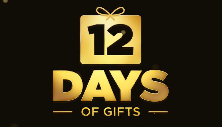 12 days of chrismas regalos apple (2)