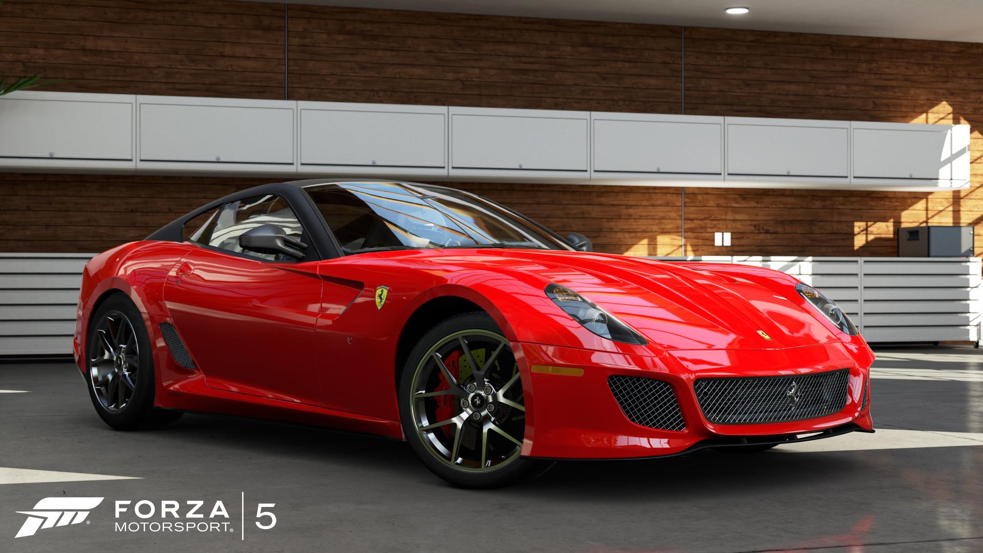 Forza-Motorsport-5-8