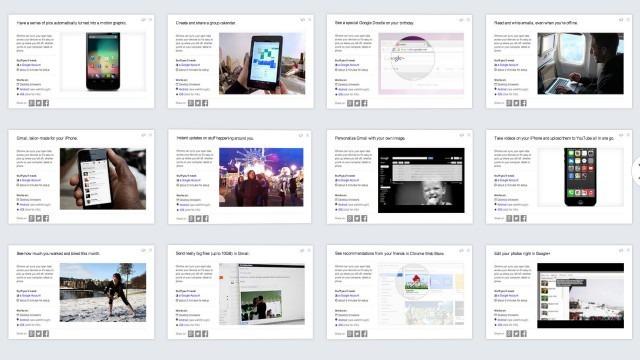 Google-Tips-640×360