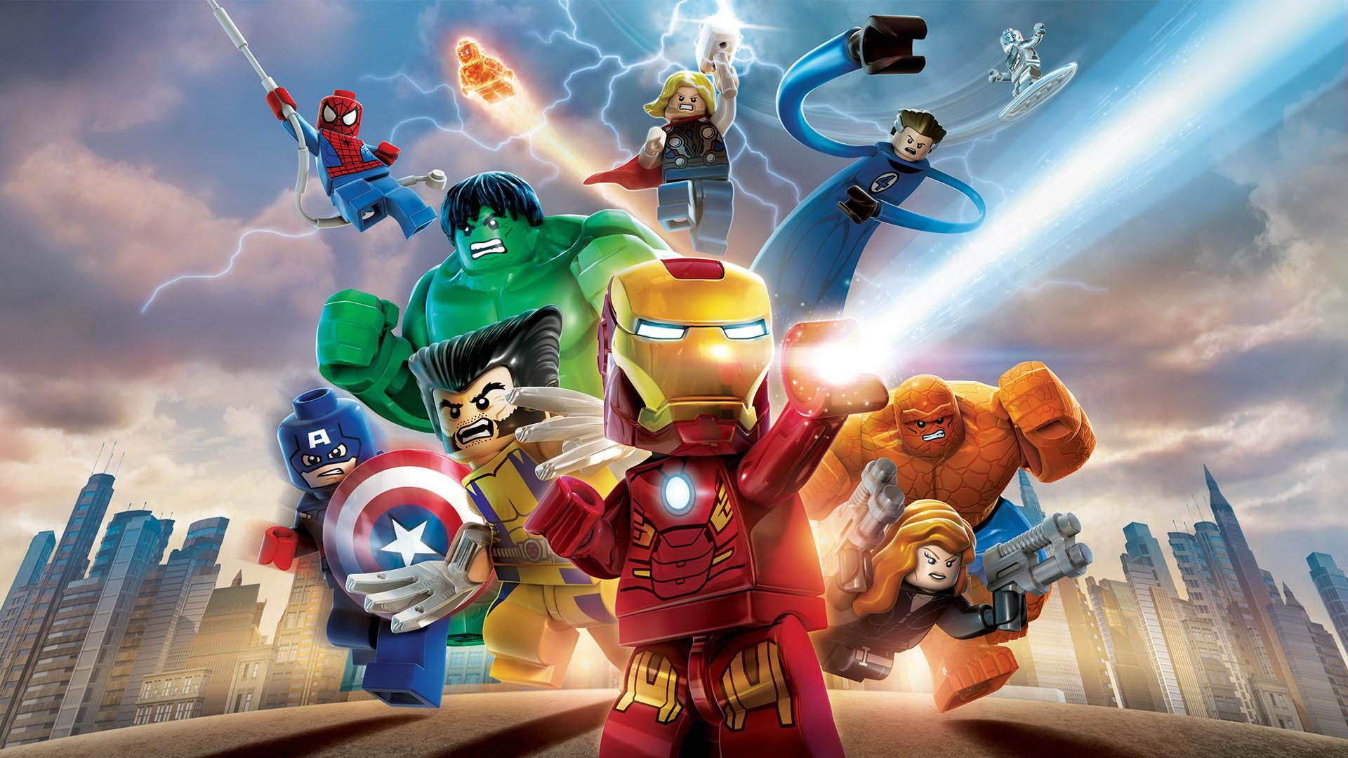 Lego-Marvel-Super-Heroes-0