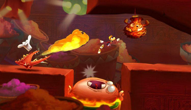 Rayman-Fiesta-Run-01