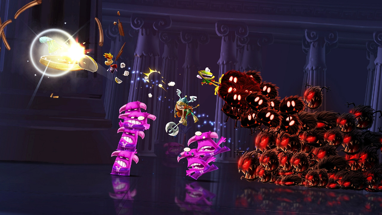 Rayman-Legends-Will-Sell-Lots-of-Wii-U-Consoles-2