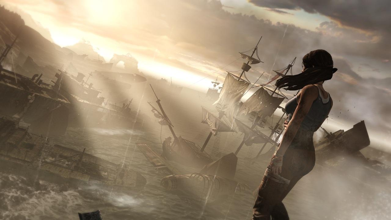 Tomb-Raider-Screenshot-03
