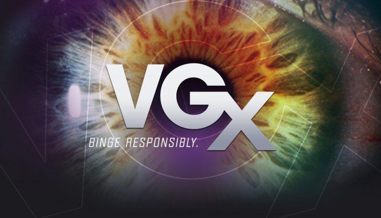 VGX ganadores (3)