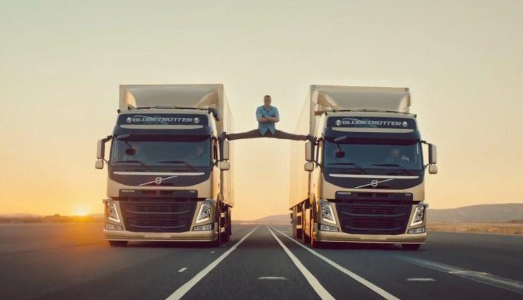 Volvo los videos más copratidos los mejores del 2013