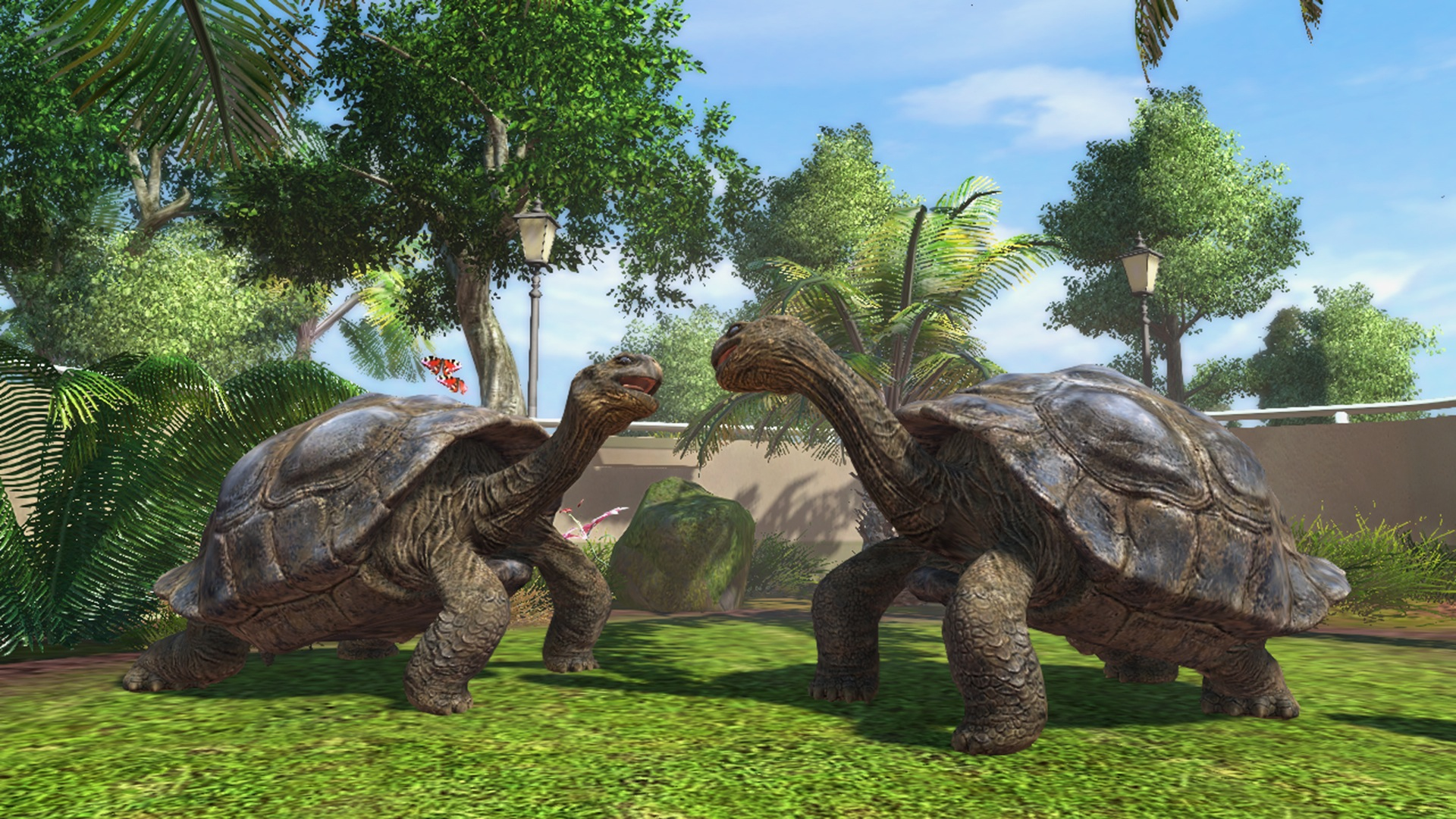 Zoo-Tycoon-pic-3