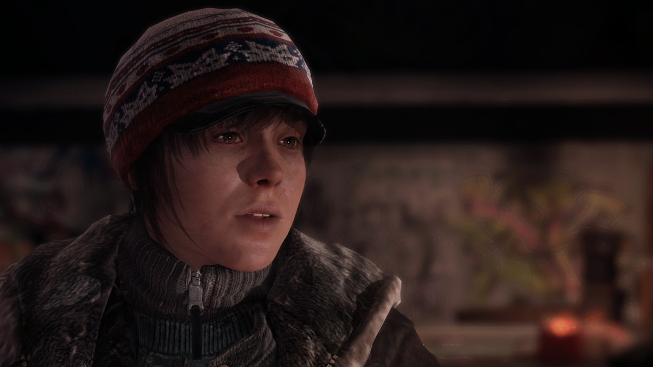 beyond-two-souls-will-be-10-hours-long