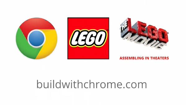 Logos-Chrome-Lego