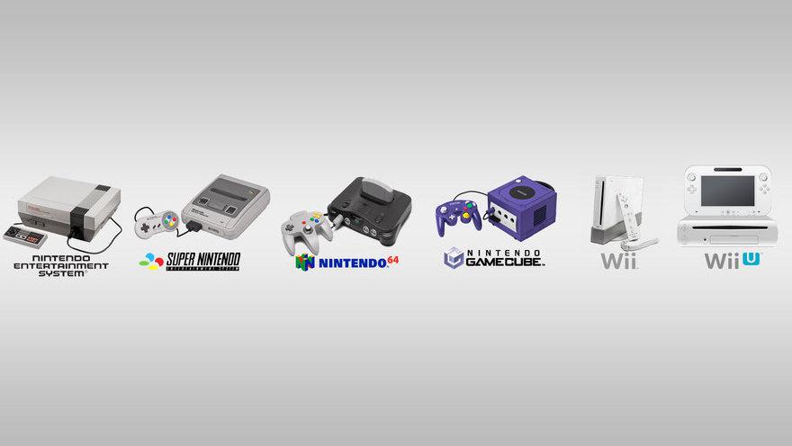 Nintendo conosolas ventas historia (1)
