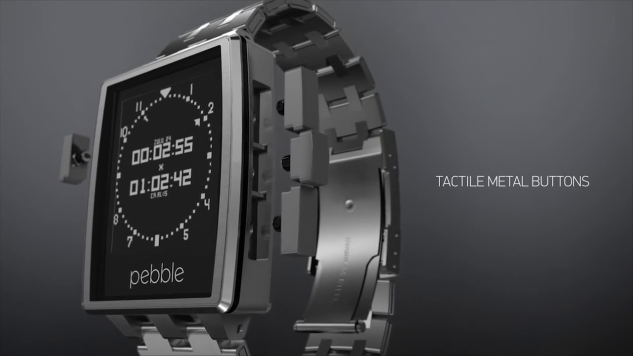 Pebble Steel-10