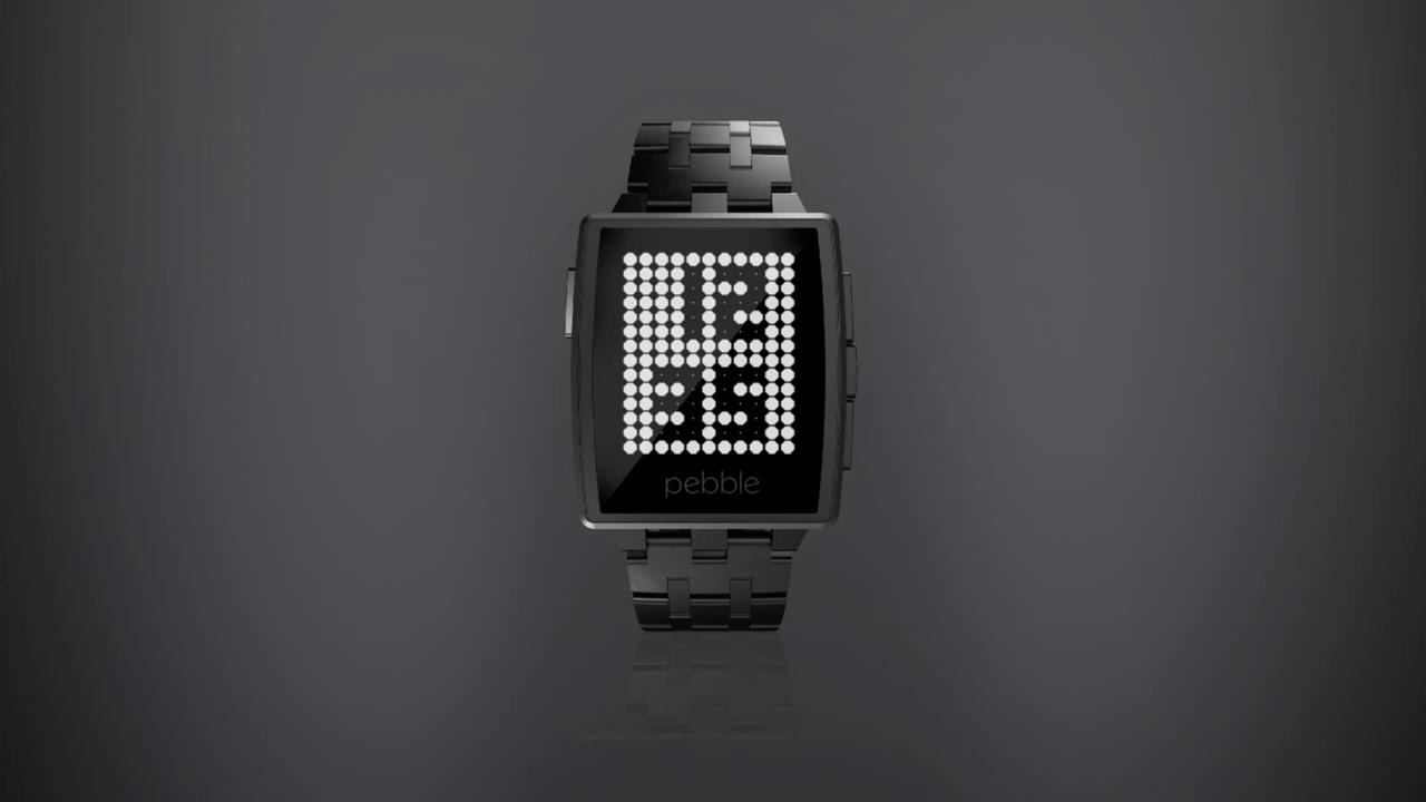 Pebble Steel-26