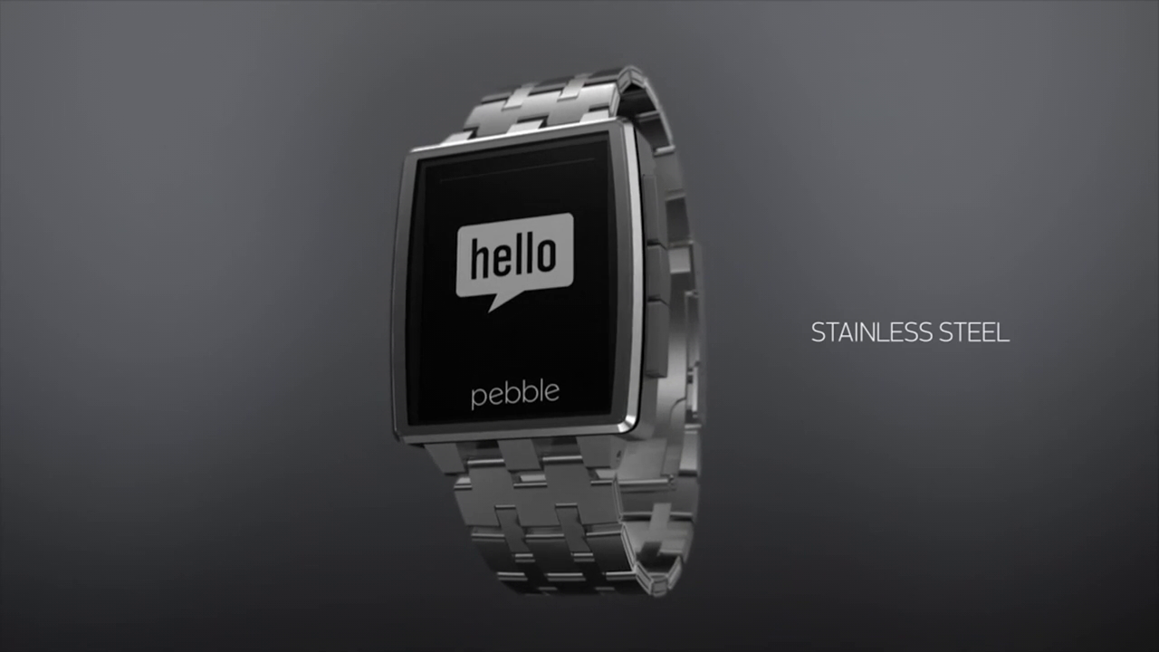 Pebble Steel-8