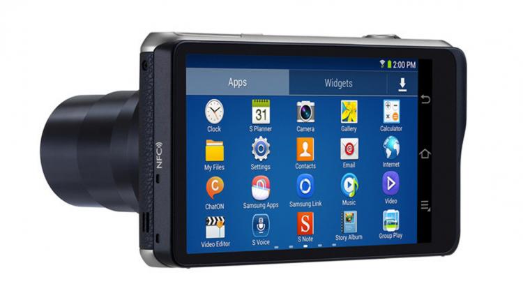 Samsung-Camera-2-Cover
