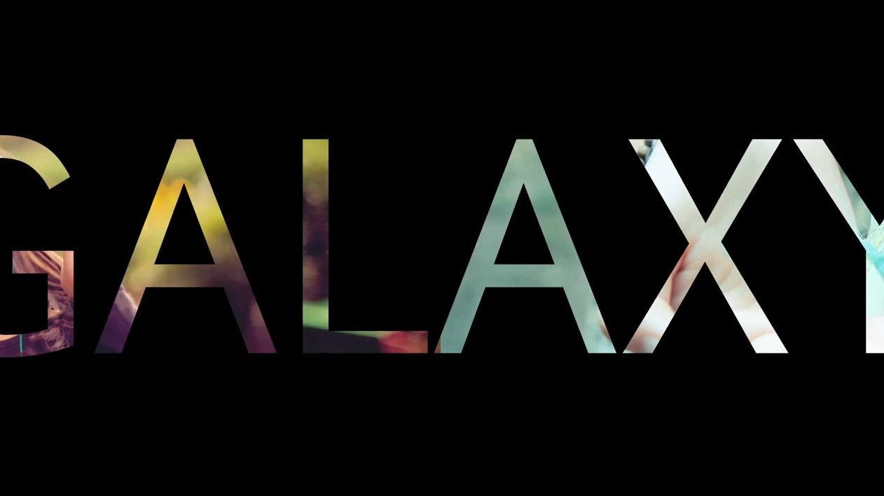 Galaxy S5-003