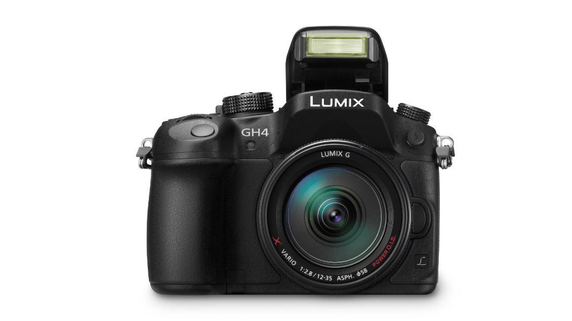 Lumix GH4 fotos (7)