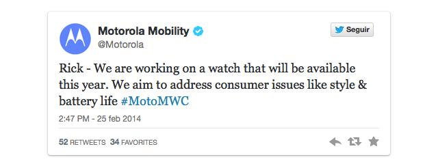 Tweet-Motorola-Smartwatch