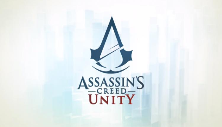 Assassin-Creed-Unity-Logo2