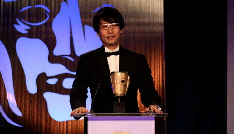 BAFTA 2014 (2)