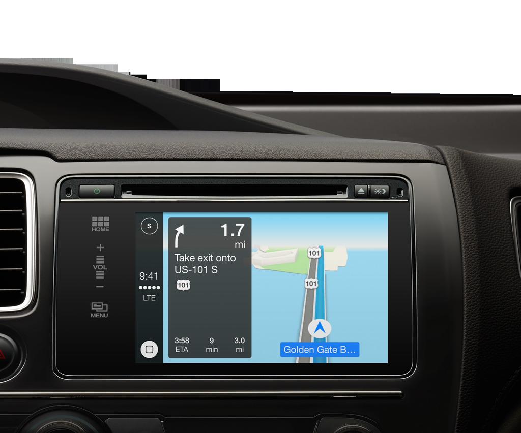 Dashboard-Maps