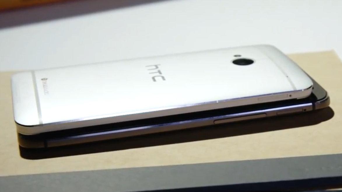 HTC One m8 (5)
