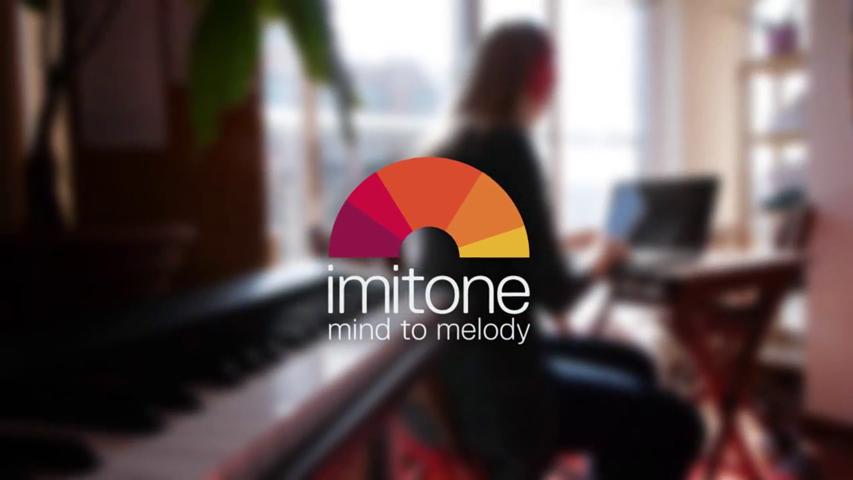 Imitone-Name