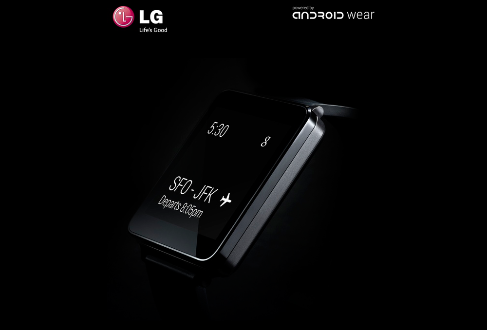 LG-Smartwatch-Android-Wear
