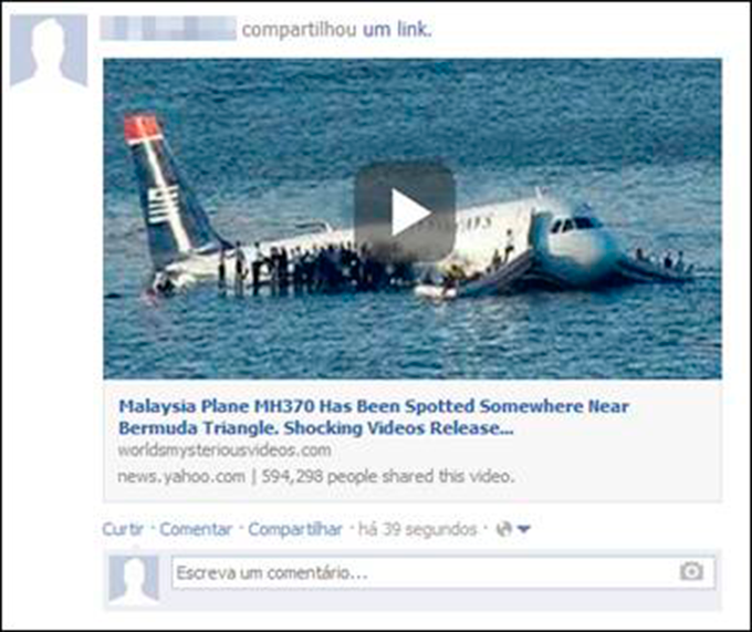 Noticia-Falsa-Malysian-Facebook2