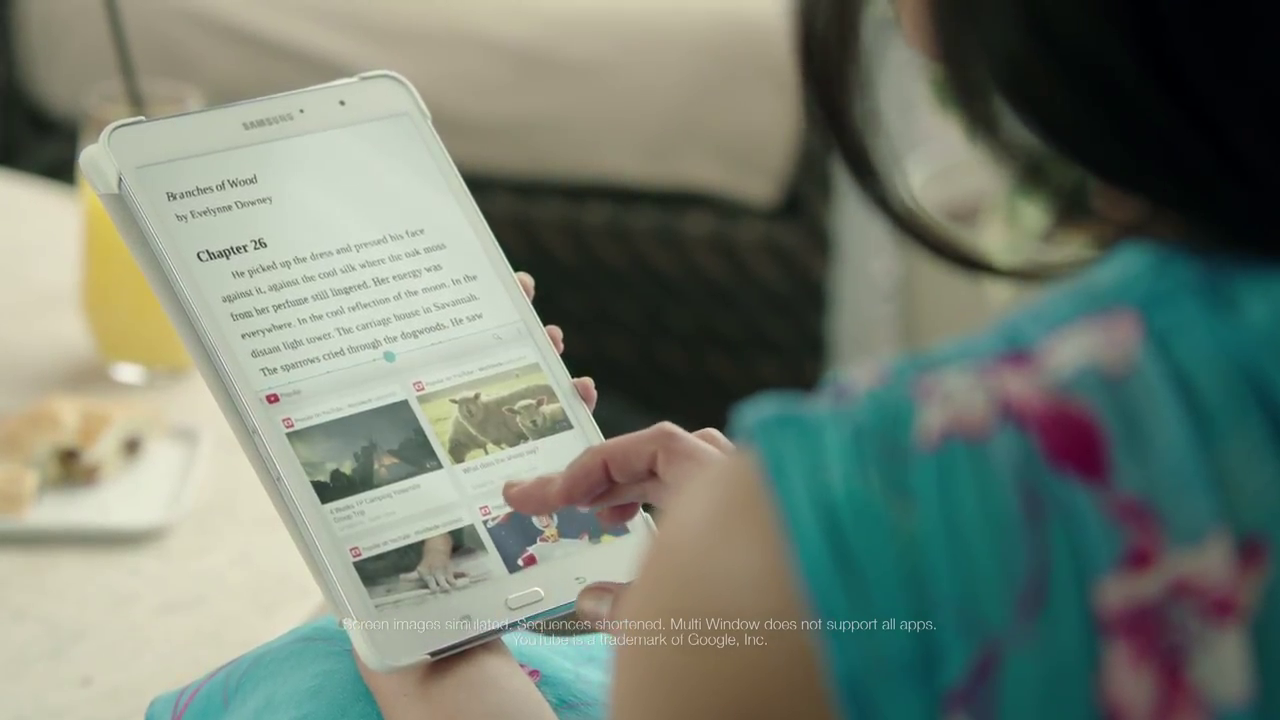 Samsung-Tablet-Multitask-2