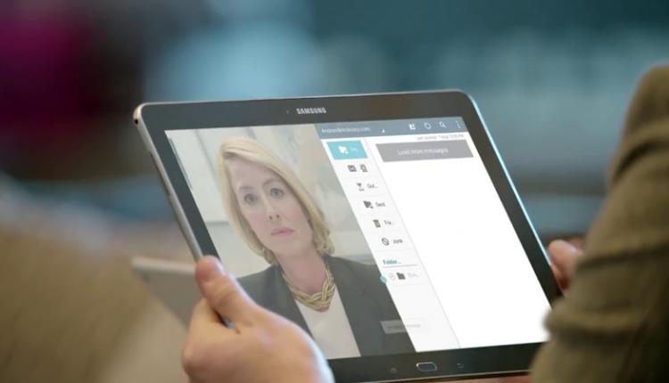 Samsung-Tablet-Multitask
