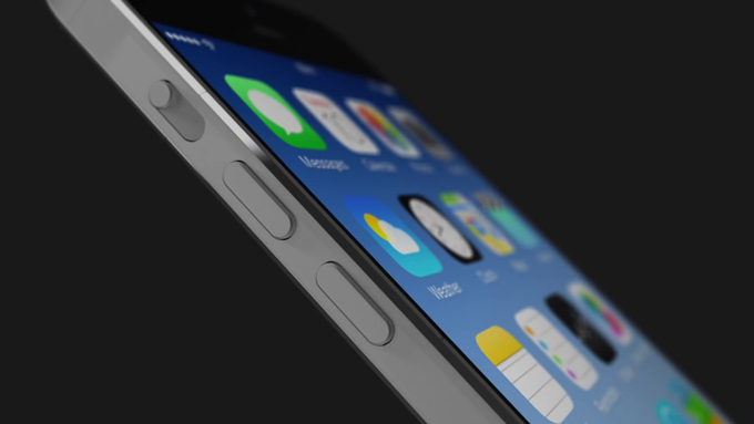 iPhone-Air-Buttons