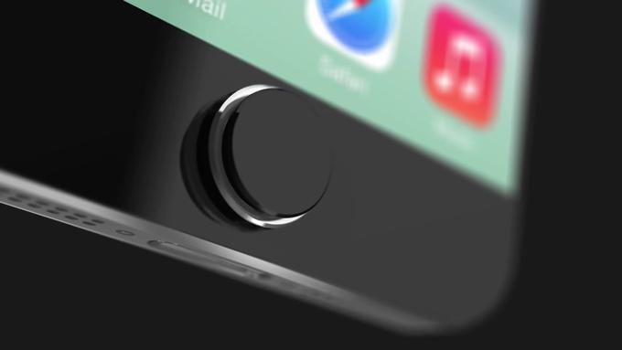 iPhone-Air-Home