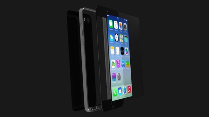 iPhone-Air-Sereen