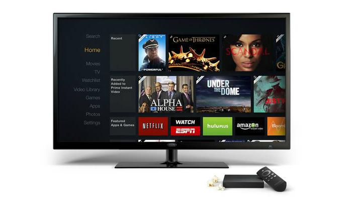 Amazon Fire TV (1)