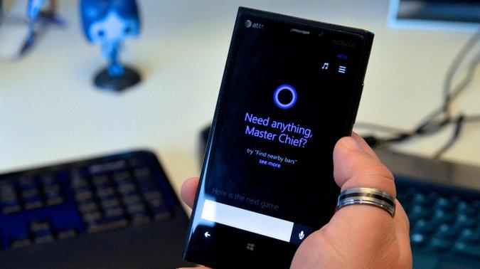 Cortana (4)