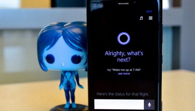 Cortana (5)